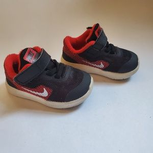 Nike Revolution 3 (toddlers)